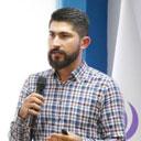 محمد تحصیلی