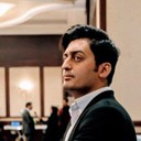 امیر محمد شیخ نژاد