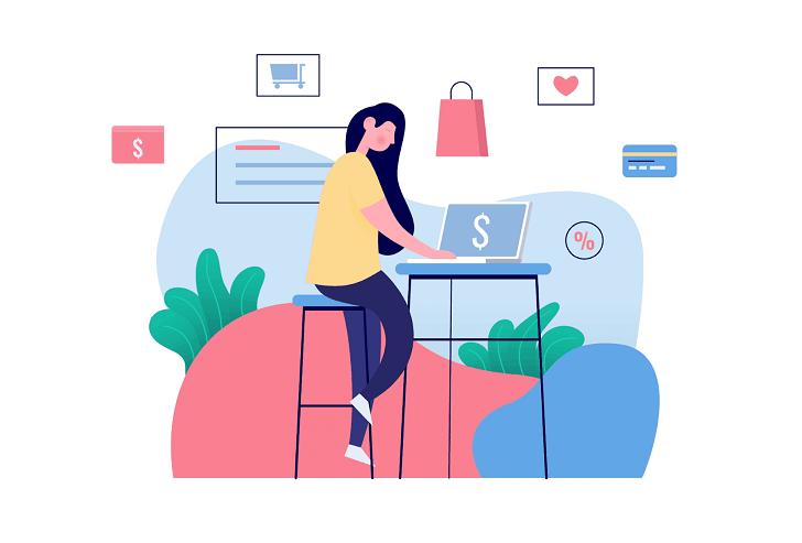 بودجه بازاریابی دیجیتال