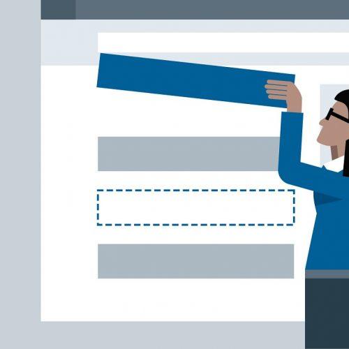 مفهوم بازاریابی موتور جستجو و نقاط ضعف و قوت آن