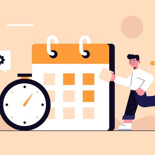 تقویم محتوایی چیست و چرا مهم است؟