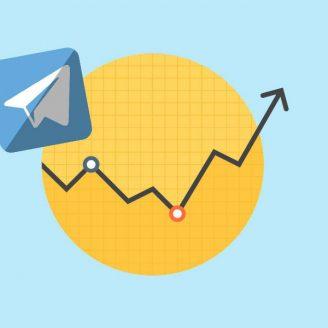 چگونه تبلیغات پر بازده در تلگرام داشته باشیم؟