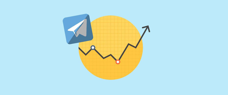 رشد کانال تلگرام