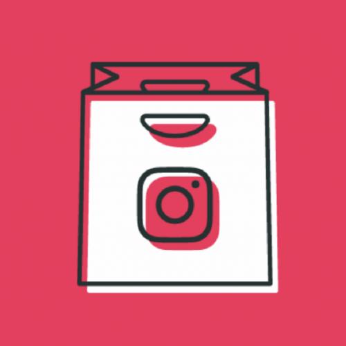 بیان تجربه از خرید پیج اینستاگرام!