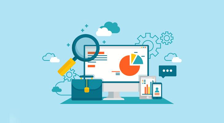 اهمیت تحلیل دیجیتال در کسب و کار