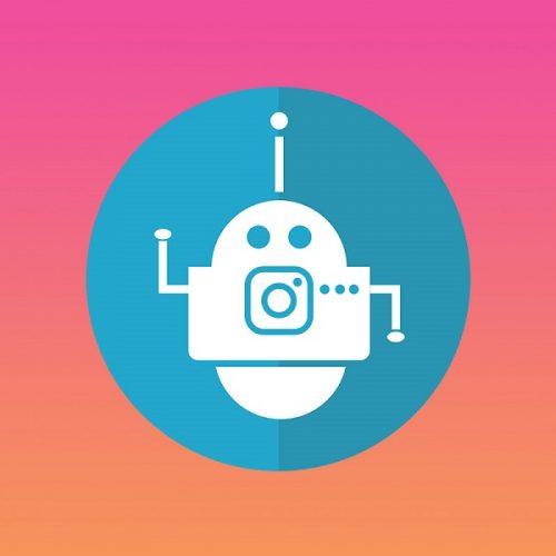 تجربه نامطلوب در استفاده از رباتهای اینستاگرامی