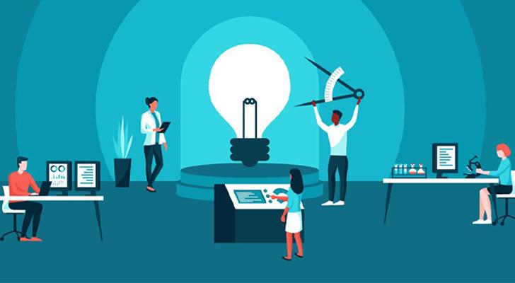 چالش های بازاریابی داده محور