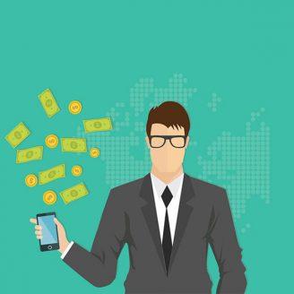 انواع روشهای پرداختی رایج در تبلیغات آنلاین ایران