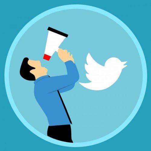 توییتر، داستان هشتگها و تاثیر آن در سئو