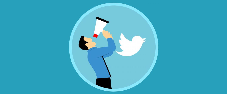 توییتر مارکتینگ چیست