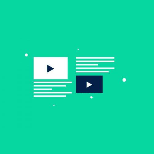 مفهوم تبلیغات ویدیویی و انواع آن در ایران