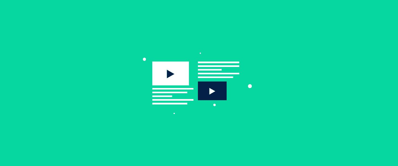 تبلیغات ویدیویی چیست
