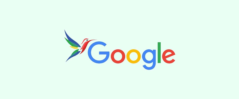 مرغ مگس خوار گوگل چیست