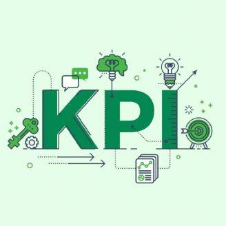 شاخص کلیدی عملکرد (KPI) چیست؟