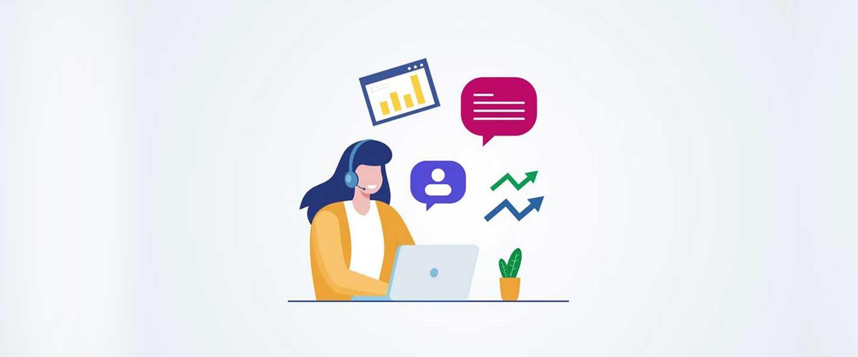 چت آنلاین چیست