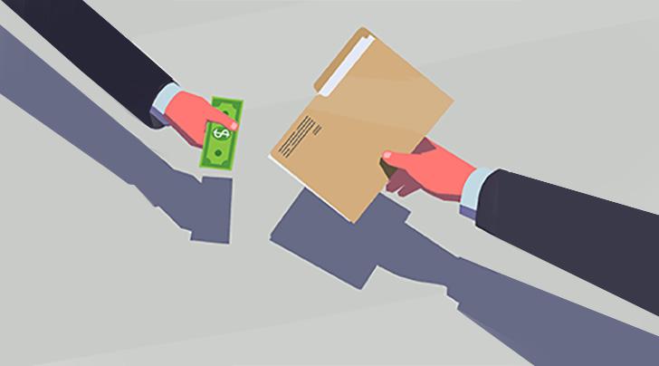 خرید اطلاعات کاربران