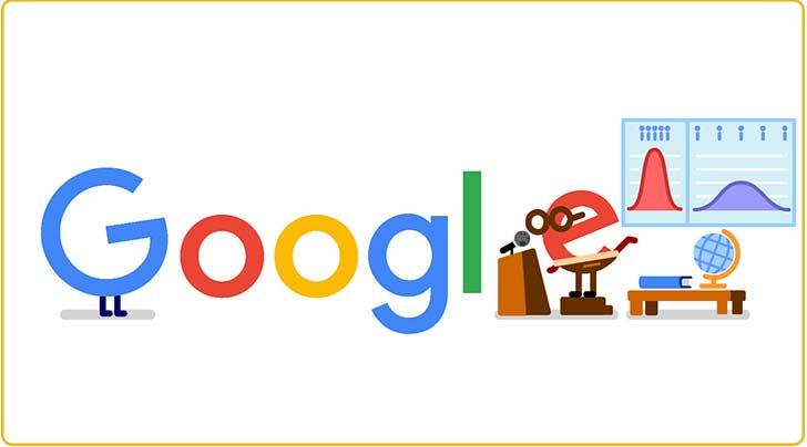 گوگل سایتها را زیر ذره بین دارد