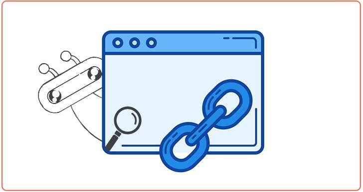 ایندکس کردن url توسط گوگل