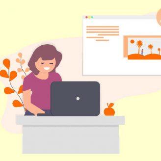پست مهمان چیست و چه کمکی به بهبود سئوی سایت میکند؟