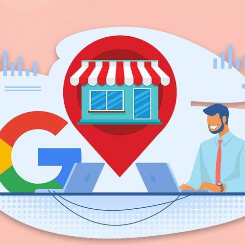 چطور بدون داشتن سایت، به رتبه یک گوگل برسیم؟