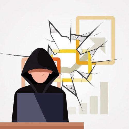 با سئو منفی چه آسیبهایی به سایت ما میرسانند؟